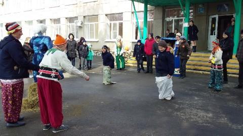 Девушки на час с красногвардейское ставропольский край, наполненная чужой спермой